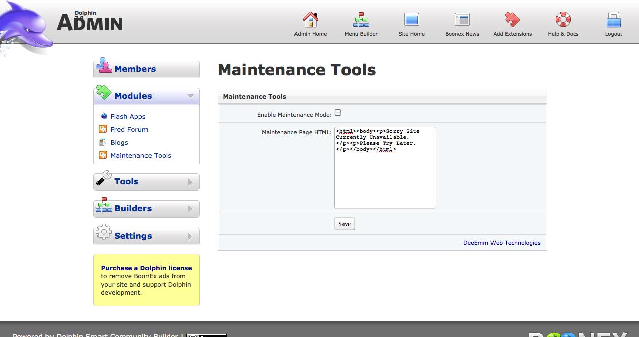 http://www.deeemm.com/images/screenshots/maintenance%20tools.png