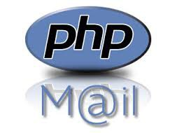 Fix your painfully slow PHP mail() function.